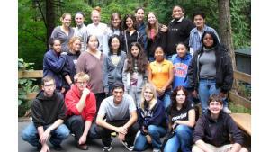 2004-2005 MYC Members