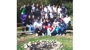 2005-2006 MYC Members