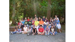 2006-2007 MYC Members