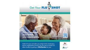 REACH-Get Your Flu Shot-Seniors