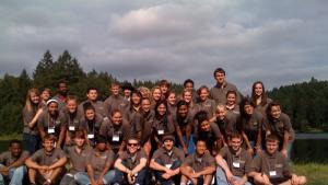 2009-2010 MYC Members