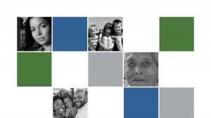 2019 Poverty in Multnomah County report - web version_cover.jpg