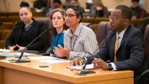 Dr. Namisha Gokaldas details challenge to get timely suicide data, limits on prevention