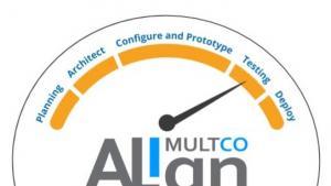 3 mo Countdown graphic.jpg