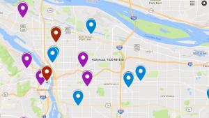 ADVSD location images