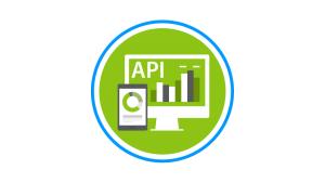 Multco Align AppsData Icon