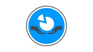 Multco Align Benefits Icon
