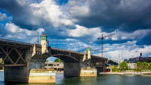 Burnside bridge_clouds_photo.jpg