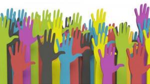 CBACs Speak Hands Image