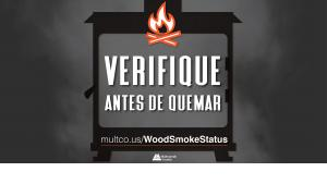 Check Before You Burn - Spanish Twitter.jpg