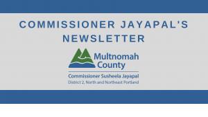 Newsletter header- Jayapal