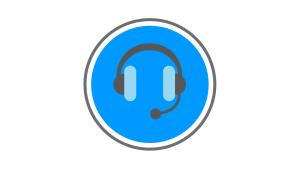 Multco Align Contact Icon