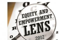 Equity&EmpowermentLensCoverPage2012