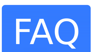 Central Courthouse FAQ