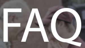 LETTERS FAQ