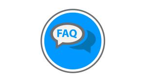 Multco Align FAQ Icon