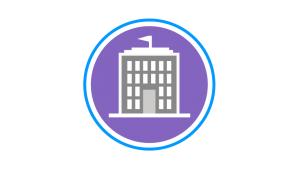 Multco Align Facilities Icon