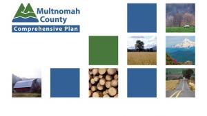 This is an image of the Comprehensive Plan logo
