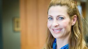 Finance Careers; Photo by Kristin Beadle (www.beadledesign.com)