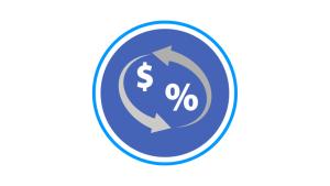 Multco Align Finance Icon