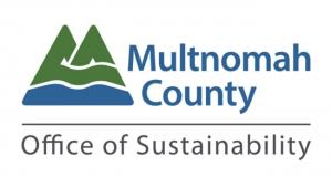 County Logo M with Office of Sustainability Text