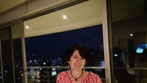 Picture of Pilar Montejo