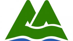 Logo County