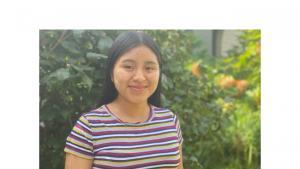 Maria Elena Mulal Yat