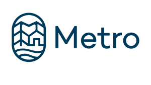 Metro Government Logo