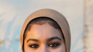 Salma Sheikh