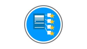 Multco Align Program Overview Icon