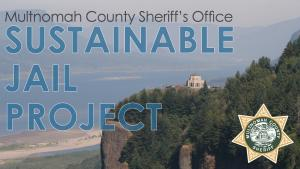 Sustainable Jails Project Plan