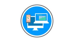Multco Align Software Icon