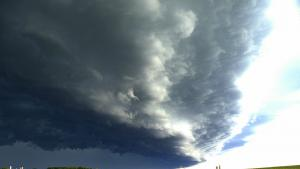 Storm by Lost_Lorne (CC BY-NC 2.0)