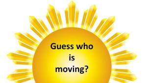 Sun MHASD move to Health