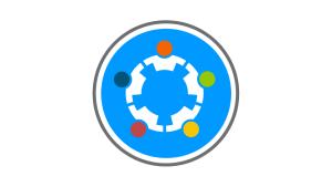 Multco Align Teams Icon