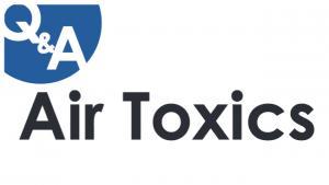 Air Toxics Q & A