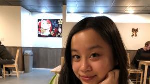 TracyZhen