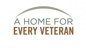 A Home for Every Veteran