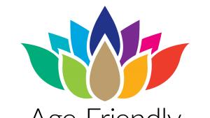 Age Friendly & Livable Communities Action Plan