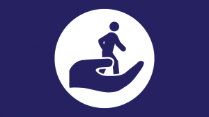 icon for aging services