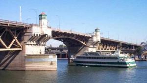 Burnside Bridge thumbnail