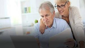 Retiree Benefit Plans