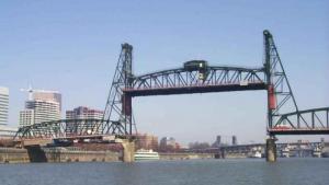 Hawthorne Bridge thumbnail