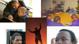 African American Program photos