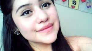 Violeta Alvarez