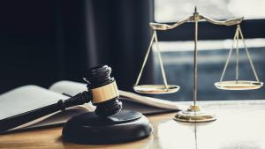 Multnomah County Board briefed on work underway to reform pretrial system
