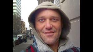 James Michael Bostick