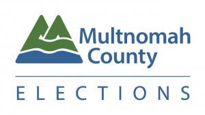 elections logo