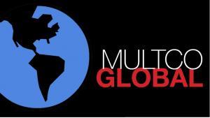 MultCo Global Logo